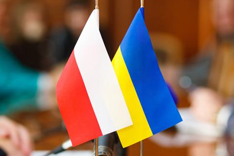Диалог с Варшавой по вопросам исторической памяти избавился от напряжения – Розенко