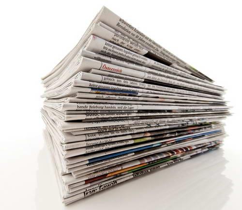 В течение 2018 запрещен ввоз почти 500 тысяч экземпляров антиукраинских изданий