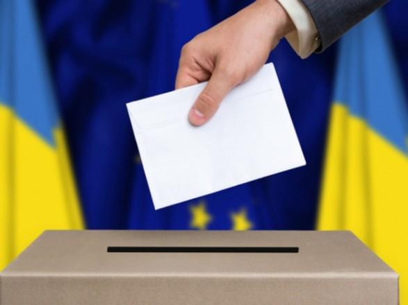 Тимошенко потеряла лидерство: во второй тур президентских выборов выходят Зеленский и Порошенко