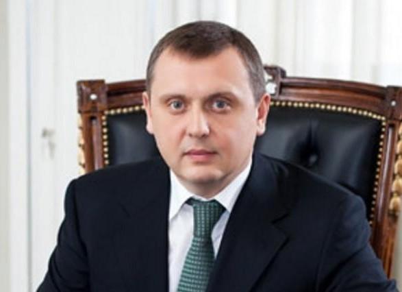 Нардепы обратились в Конституционный Суд относительно одиозного Гречковского