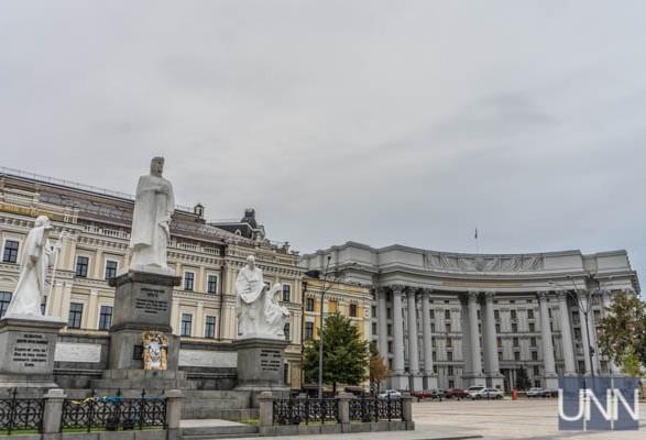 Пожар в индийском отеле: МИД проверяет информацию о наличии пострадавших украинцев