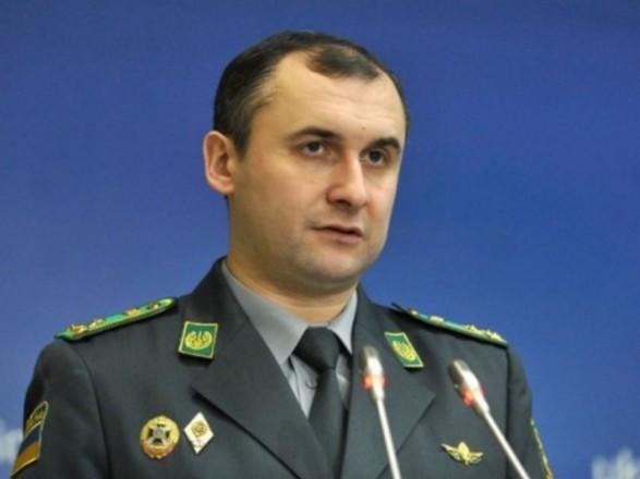 На побережье Азовского моря планируют установить современные радиолокационные комплексы и системы видеонаблюдения - ГПСУ