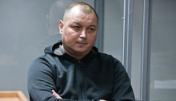 """В Кремле подтвердили местонахождение капитана """"Норда"""""""