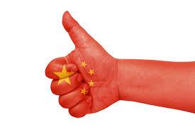 Facebook подала иск в компании в Китае из-за продвижения продаж лайков