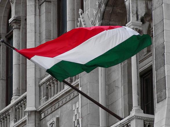 """""""Гибкая позиция"""": Венгрия назвала условие снятия блокады Комиссии Украина-НАТО"""
