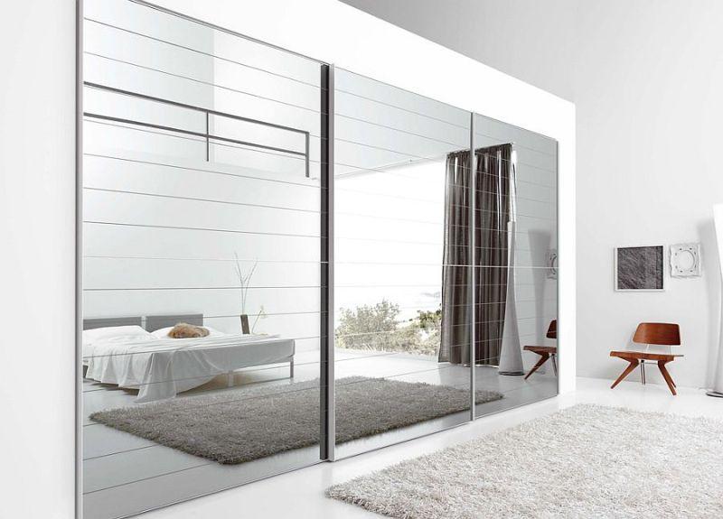 сделать ваш дом светлым и просторным