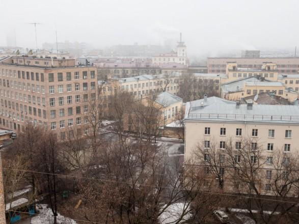 Россия предоставила консулу разрешение на посещение украинских моряков в Лефортово