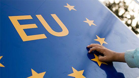 В ЕС заявили об окончании миграционного кризиса