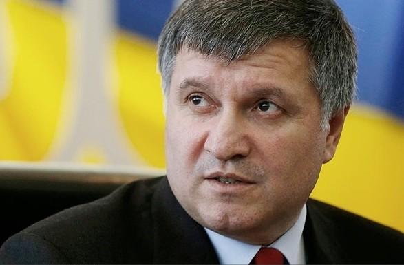 """Послы стран G7 призвали Авакова предотвратить возможный срыв президентских выборов из-за """"экстремистских движених"""""""