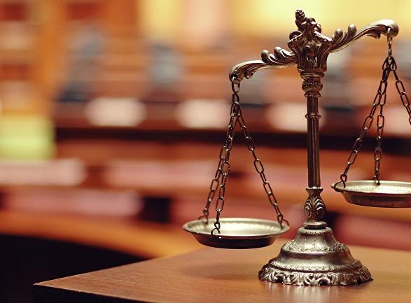 Подозреваемый в теракте могут освободить из-под стражи столичные судьи
