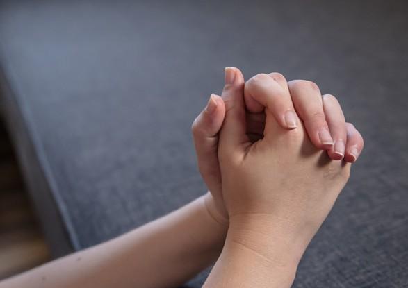 День молитвы и поста из-за выборов президента состоится 30 марта