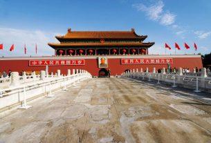 Что и как выгодно импортировать из Китая для ведения бизнеса