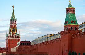 В Кремле отреагировали на отказ Польши приглашать РФ на годовщину начала Второй мировой войны