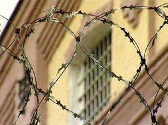Арестованных крымских татар доставили в РФ, их распределят в пять СИЗО - омбудсмен