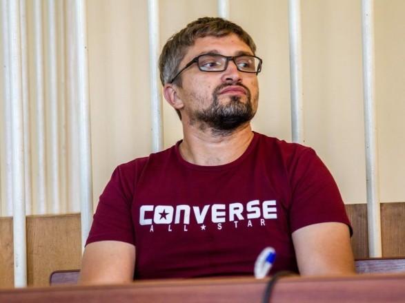 Блогеру Мамедеминову не провели запланированную операцию