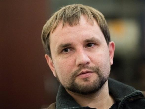 Вятрович поддержал реукраинизацию Украины