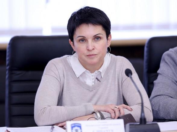 В ЦИК призвали официальных наблюдателей не допустить насилия на выборах Президента