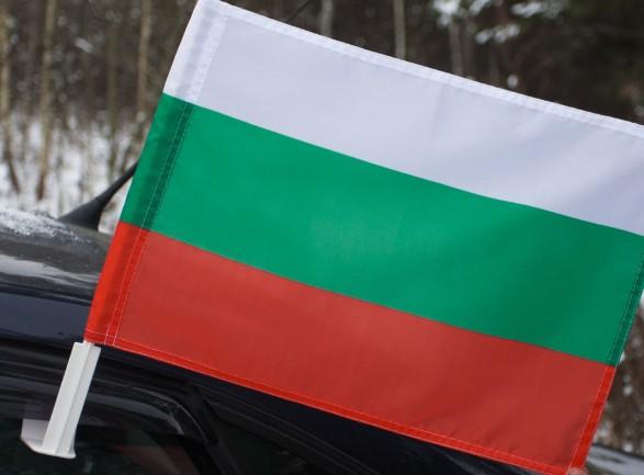 Болгария заверила Украину в поддержке ее евроатлантических стремлений