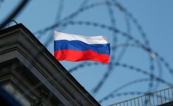 Канада ввела новые санкции против РФ