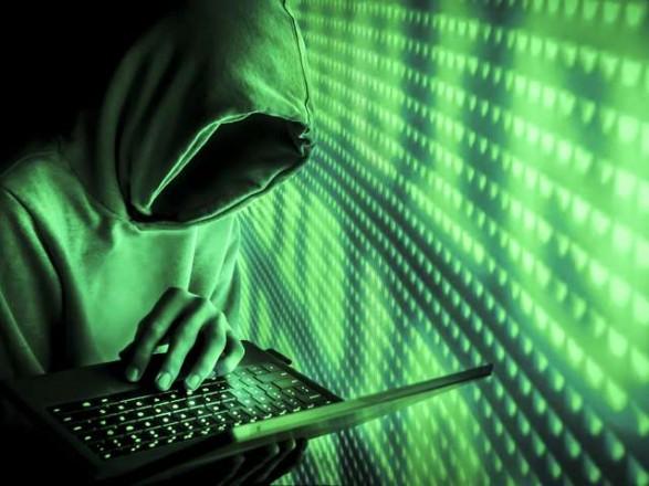 США подозревают хакеров КНДР в активизации попыток хищения средств у банков