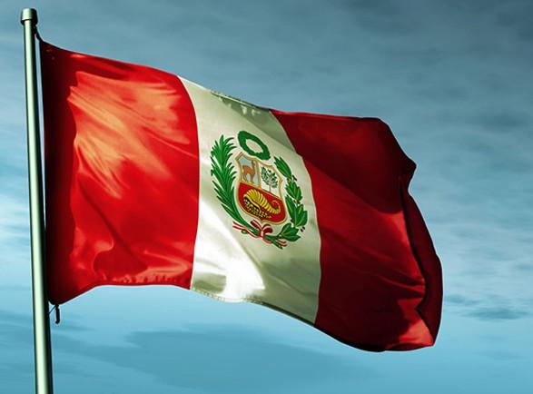 Премьер-министр Перу ушел в отставку