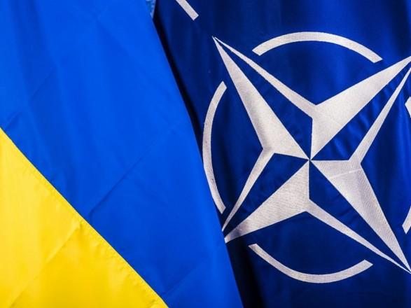 Киев впервые примет сессию Парламентской ассамблеи НАТО в 2020-м