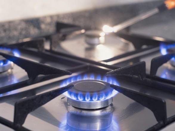 Украина планирует начать переговоры с МВФ насчет не поднятие цены на газ