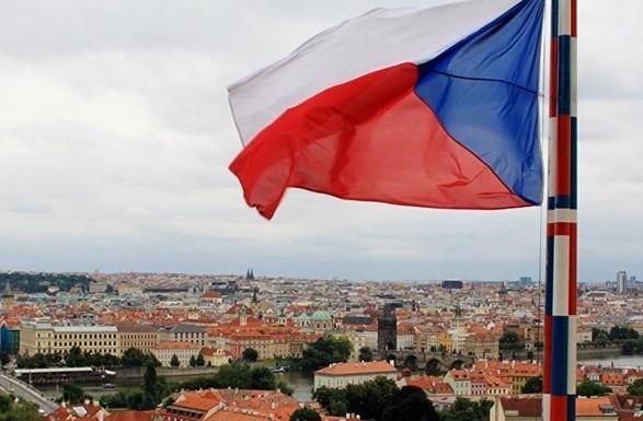 Чехия предоставит Украине 1,2 млн евро на модернизацию системы образования