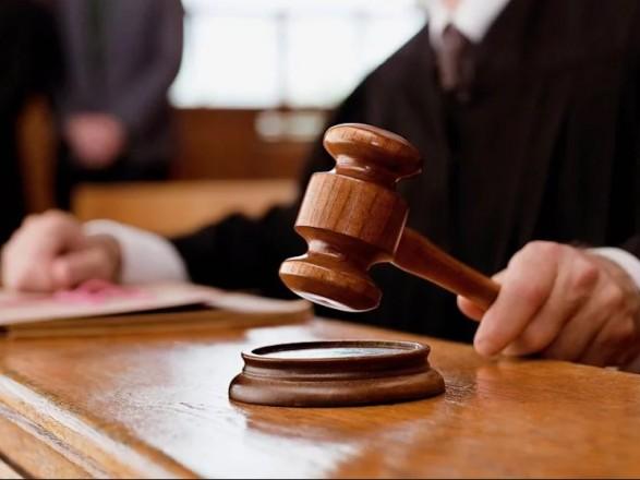 """В России суд признал """"законным"""" продление ареста четырем украинским морякам"""