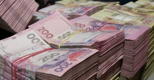 Кандидаты в президенты Украины потратили больше всего денег на рекламу в СМИ