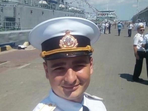Омбудсмен РФ подтвердила операцию пленного моряка Сороки