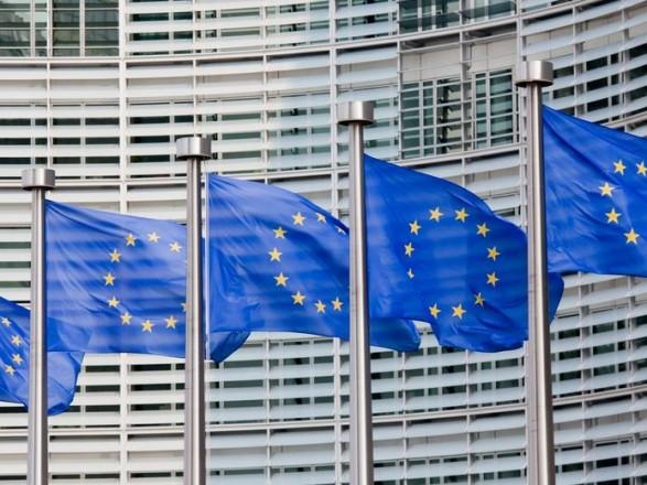 В Европарламенте состоятся дебаты в связи с пятой годовщиной оккупации Крыма