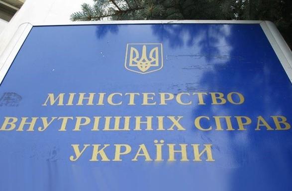 В МВД рассказали, когда бюллетени доставят на участковые избирательные комиссии