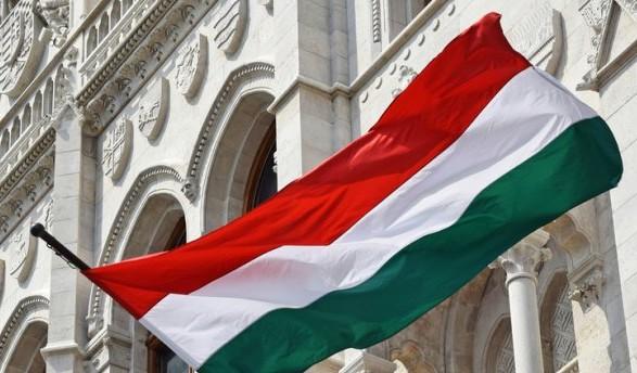 В посольстве заявили, что недопуск румына в Украину не касается украинско-венгерских отношений