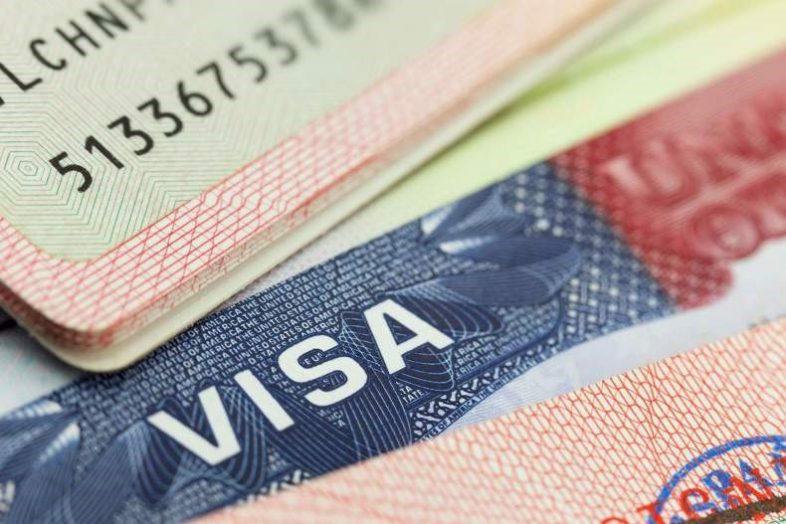Картинки по запросу visa