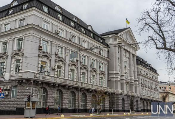 СБУ не запрещала Коржу въезд в Украину
