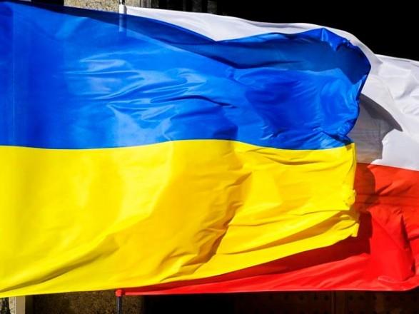 Канцелярия президента Польши: у Варшавы нет своего фаворита на выборах президента Украины