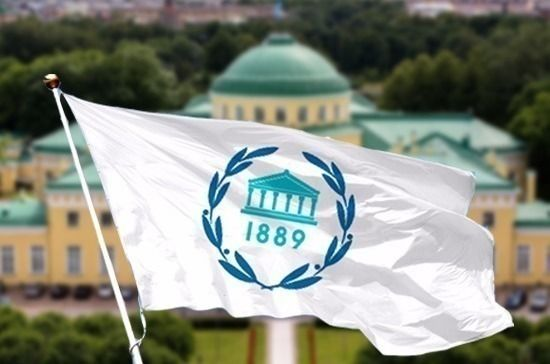 Украина на ассамблее Межпарламентского союза инициировала принятие Резолюции о недопустимости наемничества