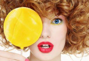 Кто может носить контактные линзы и зачем