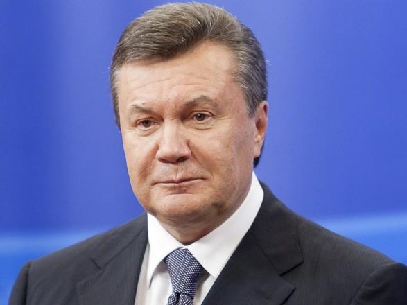 Адвокат Януковича для СМИ РФ: он надеется вернуться в Украину после этих выборов