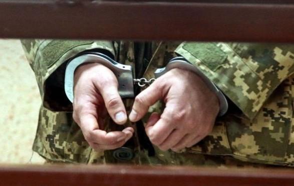Суд в Москве продлил арест всем 24 военнопленным морякам