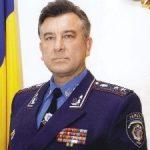 Василий Зарубенко