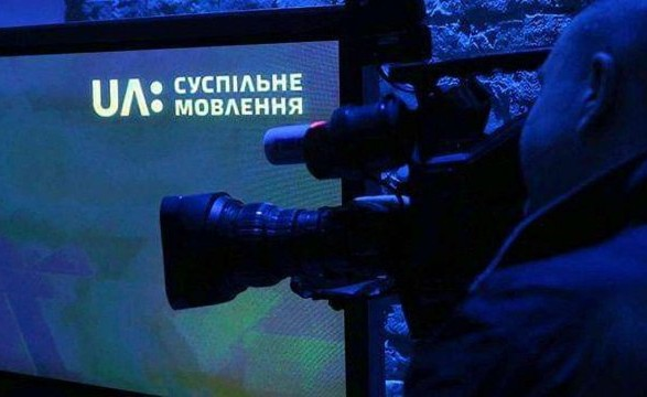 """Во время дебатов на """"Суспильному"""" сообщили об угрозе теракта"""