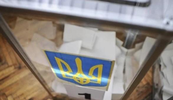 Выборы-2019: на первом зарубежном участке посчитали голоса