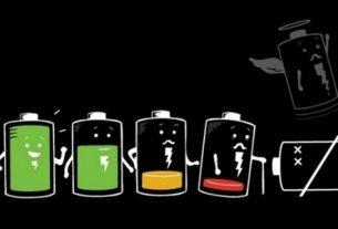 Как правильно заряжать свой смартфон
