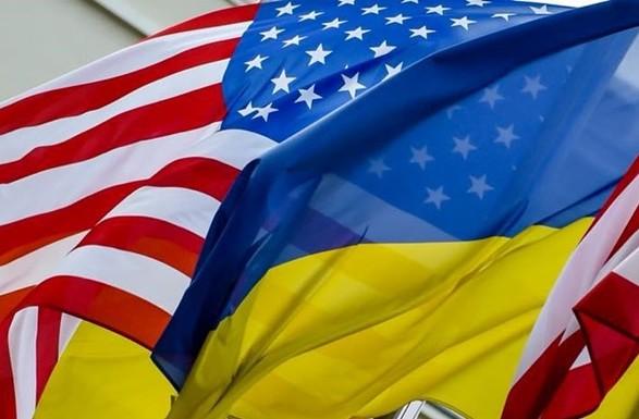 В США сделали заявление перед выборами в Украине