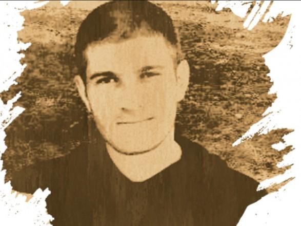 "Фигуранта ""дела Хизб ут-Тахрир"" с сильными болями отправили в карцер"