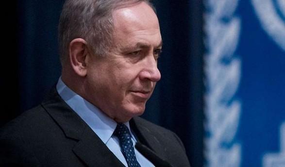Президент провел телефонный разговор с премьер-министром Израиля
