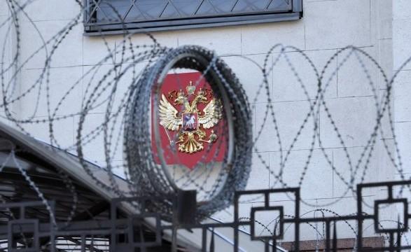"""""""Украинских диверсантов"""" хотят приговорить к 15 годам"""