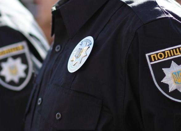 Охрану избирательных комиссий и доставку бюллетеней обеспечивают более 32 тыс. правоохранителей